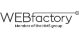Webfactory GmbH