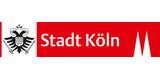 Stadt Köln