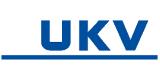 UKV Union Krankenversicherung AG