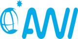 Alfred-Wegener Institut Helmholtz-Zentrum für Polar- und Meeresforschung