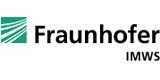 Fraunhofer-Institut für Mikrostruktur von Werkstoffen und Systemen IMWS