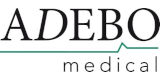 ADEBO Medical & Trade GmbH