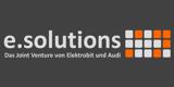 e.solutions GmbH