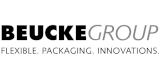 Beucke & Söhne GmbH & Co. KG