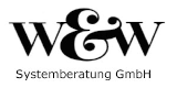 W&W Systemberatung GmbH