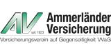 AMMERLÄNDER VERSICHERUNG Versicherungsverein a. G. (VVaG)
