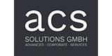 ACS Solutions GmbH