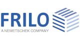 FRILO Software GmbH