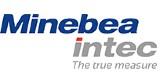 Minebea Intec Aachen GmbH & Co. KG