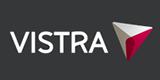 Vistra GmbH & Co. KG | Wirtschaftsprüfungsgesellschaft