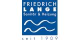 Friedrich Lange GmbH Fachgroßhandel für Sanitär und Heizung