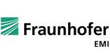 Fraunhofer-Institut für Kurzzeitdynamik, Ernst-Mach-Institut, EMI