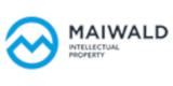 Maiwald Patentanwalts – und Rechtsanwaltsgesellschaft mbH