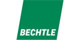 Bechtle IT-Systemhaus GmbH & Co. KG