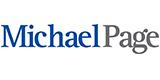 über Michael Page International (Deutschland) GmbH