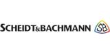 Scheidt & Bachmann Fuel Retail Solutions GmbH