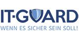 IT-Guard GmbH