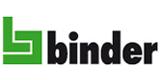 Franz Binder GmbH + Co. Elektrische Bauelemente KG