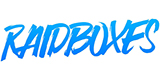 RAIDBOXES GmbH