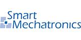 Smart Mechatronics GmbH