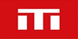 Gebr. TITGEMEYER GmbH & Co. KG