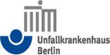 BG Klinikum Unfallkrankenhaus Berlin gGmbH