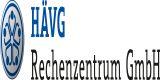 HÄVG Rechenzentrum GmbH