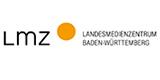 Landesmedienzentrum Baden-Württemberg