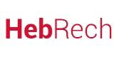 HebRech GmbH & Co. KG