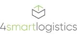 4 Smart Logistics GmbH