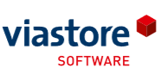 viastore SOFTWARE GmbH