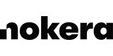 NOKERA Planning GmbH