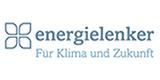 energielenker Gruppe
