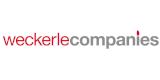 Weckerle Holding GmbH