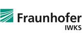 Fraunhofer-Einrichtung für Wertstoffkreisläufe und Ressourcenstrategie IWKS