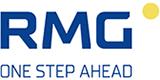 RMG Messtechnik GmbH