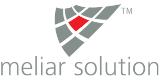 meliar solution GmbH