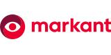 Markant Services International GmbH