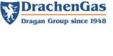 Drachen-Propangas GmbH