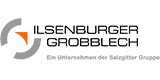 Ilsenburger Grobblech GmbH