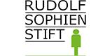 Rehabilitationszentrum Rudolf-Sophien-Stift gGmbH