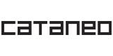 Cataneo GmbH