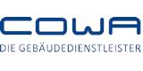 CONRADYGRUPPE Verwaltungs GmbH