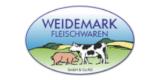 Weidemark Fleischwaren GmbH & Co KG
