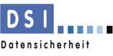 DSI Datensicherheit GmbH