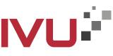 IVU Informationssysteme GmbH