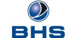 BHS Corrugated Maschinen- und Anlagenbau GmbH