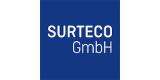 SURTECO GmbH