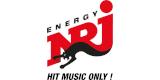 Radio NRJ GmbH