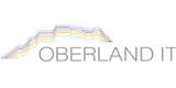 Oberland IT GmbH